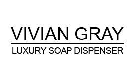 Vivian Gray  brand logo