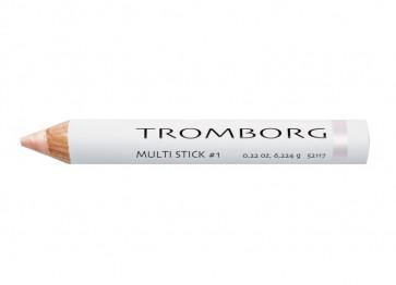 Tromborg Multi Stick #1 - 6g