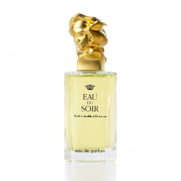 Sisley Eau de Parfum Eau du Soir 50 ml