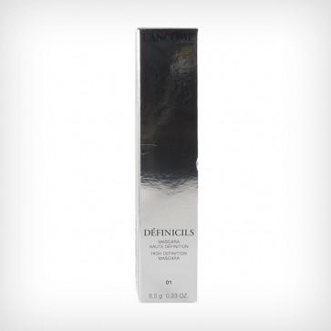 Lancome Definicils Mascara Noir infini 01 6.5g