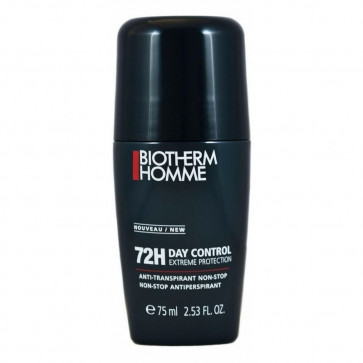 Biotherm Homme 72H Day Control 75ml