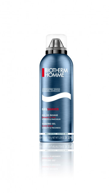 Biotherm Homme Gel Shaver 150ml