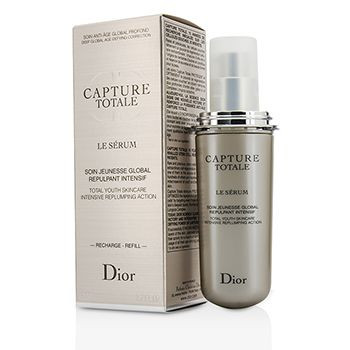 Dior Capture Totale le Serum - refill 50 ml