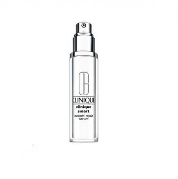 Clinique Smart™ Custom-Repair Serum 30ml