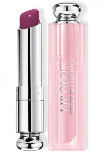 Dior Addict Lip Glow 006 Berry