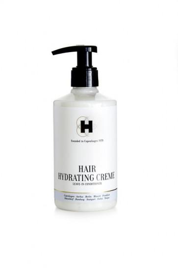 Hårklinikken Hair Hydrating Creme 300ml