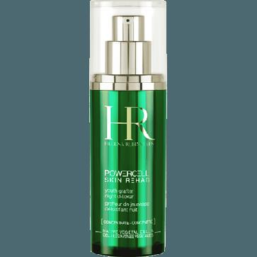 Helena Rubinstein Powercell Skin Rehab 30ml