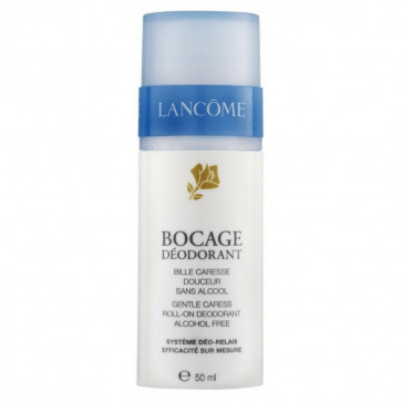 Lancome Bocage Deodorant Roll On 50 ml