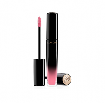 Lancome L'Absolu Lacquer Lipgloss 312 First Date