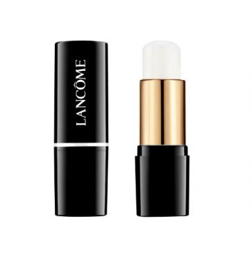 Lancôme Teint Idole Ultra Wear Stick Blur & Go