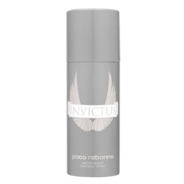 Invictus Deo Spray 150 ml Herre Paco Rabanne