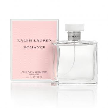 Ralph Lauren Romance Eau de Parfum 100ml