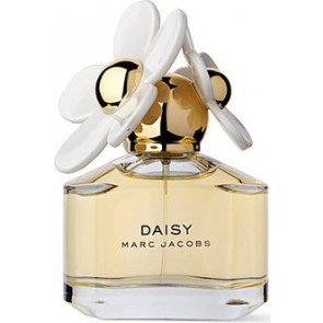 Marc Jacobs Daisy Eau de Toilette 50 ml.