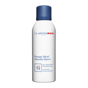 ClarinsMen Smooth Shave 150ml