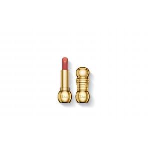 Dior Rouge Diorific Weightless and Lond-Waering Lipstick  024 Liz