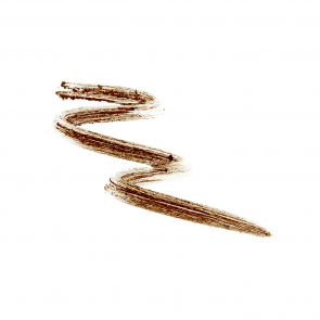 Clarins Crayon Sourcils Eyebrow Pencil 03 Soft Blond 1,1g
