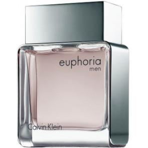 Calvin Klein Euphoria Man Eau de Toilette 50 ml.