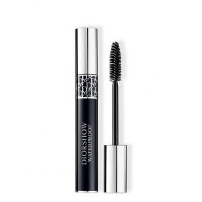 Dior Diorshow Mascara Waterproof nr 090 - black 11,5 ml