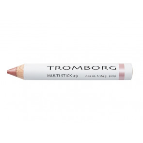 Tromborg Multi Stick #3 - 6g