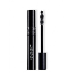 Dior Diorshow Blackout Mascara Waterproof nr 099 Khol black 10 ml