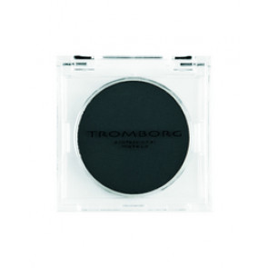 Tromborg Shadows Black