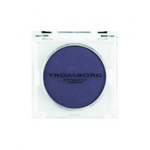 Tromborg Shadows Grace 3g