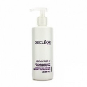 Decleor Hydro-brightening lotion