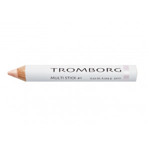 Tromborg Multi Stick #1 - 0.22 oz