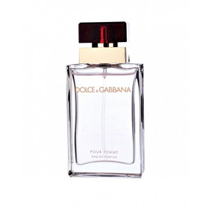 D&G Pour Femme Eau de Parfum 25ml.