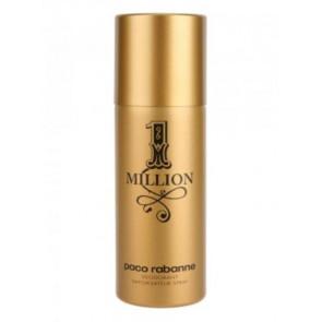 1 Million Deo Spray 150 ml Herre Paco Rabanne