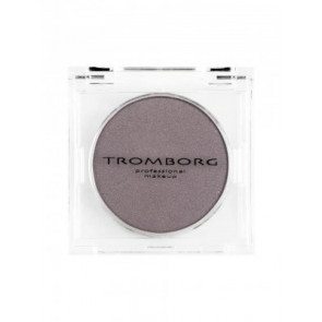 Tromborg Shadows Angel Light 3g