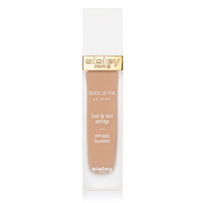 Sisley Sisleÿa Le Teint Anti-Aging Foundation 2 Rose Organza 30ml