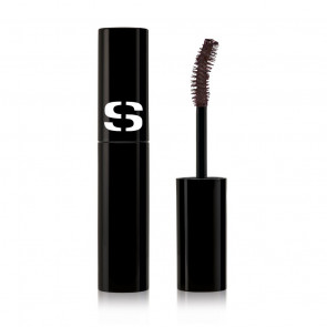 Sisley Mascara So Curl -2 Brown 10ml