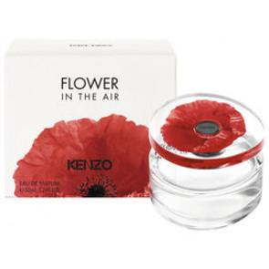 Kenzo Flower in The Air Eau de Parfum 50ml.
