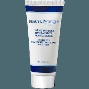 Beaute Pacifique Fugtighedscreme til Tør Hud Tube 50ml