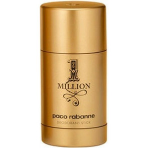 1 Million Deo Stick 75g  Herre Paco Rabanne