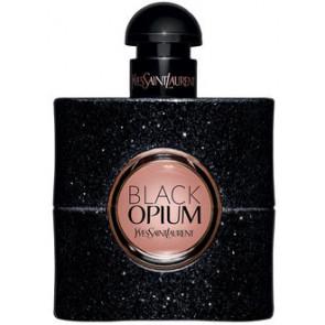 Yves Saint LaurentOpium Black Eau de Parfum 50 ml.