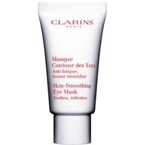 Clarins Skin-Smoothing Eye Mask 30ml