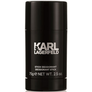 Karl Lagerfeld Pour Homme Deodorant Stick 75ml.