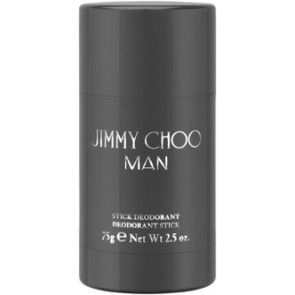 Jimmy Choo Man Deodorant Stick 75 ml.