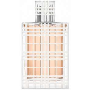 Burberry Brit for Women Eau de Parfum 50ml