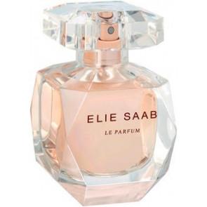 Elie Saab Le Parfum Eau de Parfum 50 ml.