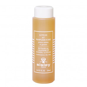 Sisley Grapefruit Tonic Lotion 250ml