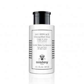 Sisley Eau Efficace Gentle Make-Up Remover 300ml