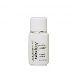 Sisley Emulsion Ecologique Compound 50 ml