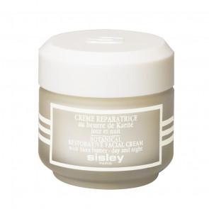 Sisley Créme Réparatrice au Beurre de Karité - Restorative Facial Cream 50ml