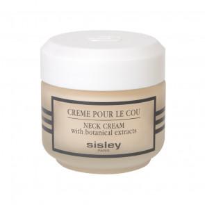 Sisley Créme pour le Cou - Neck Cream 50ml
