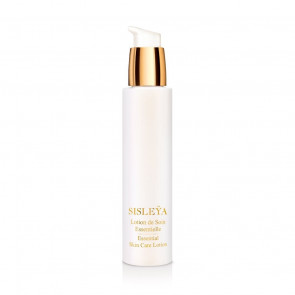 Sisley Sisleya Essential Skin Care Lotion 150ml.
