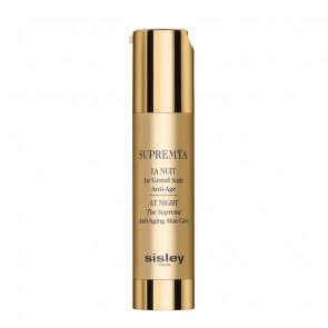 Sisley Supremÿa la nuit - The Supreme Anti-Aging Skin Care 50ml