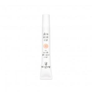 Sisley Phyto-Cernes Eclat - Tinted Eye Concealer 1 Beige Tint 15ml